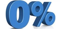 2zero-percent.jpg