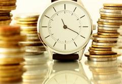 economie-temps-argent-410.jpg
