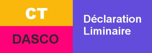 Déclaration DASCO.png