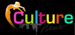 logo-culture.png