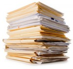 dossier administratif.jpg
