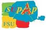 supaplogo.png