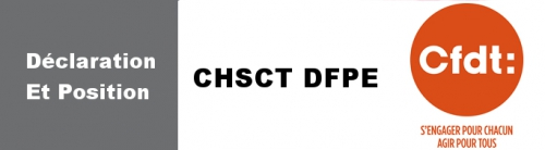 CHSCT DFPE déclaration et autre.jpg