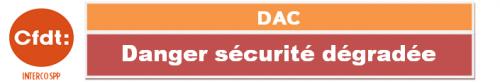 bandeau logo DAC juillet 2019.PNG