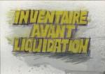 Inventaire_avant_Liquidation_w.jpg