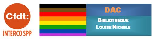 Capture DAC bandeau logo mars 2019.PNG