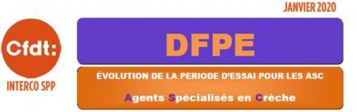 bandeau entier DFPE Janvier 2020.JPG