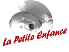 PETITE-ENFANCE-copie-1.jpg